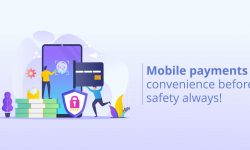 Mobile-payments-—-convenience-before-safety,-always